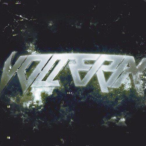 Vólterix's avatar