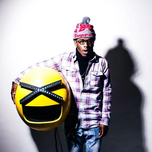 KillGXXD's avatar