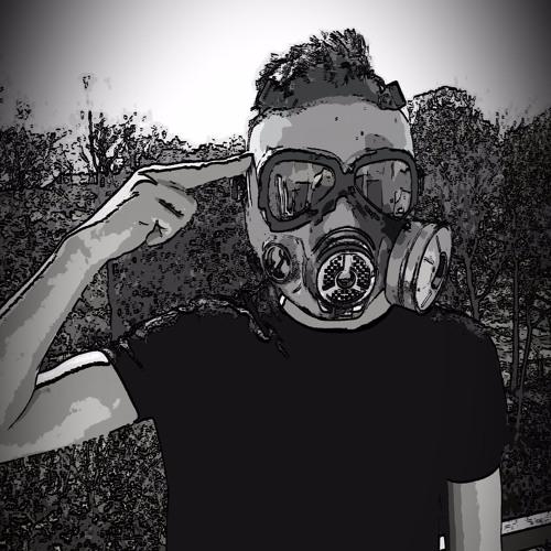 Low-Beat's avatar