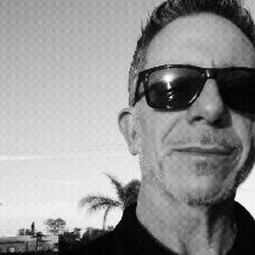 Jim Canto's avatar