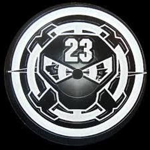 Freecheese23's avatar