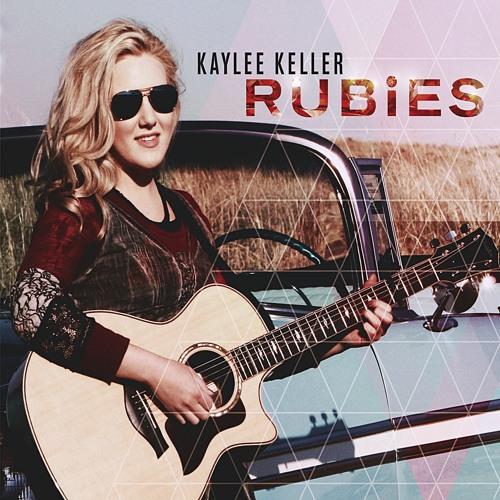 Kaylee Keller's avatar