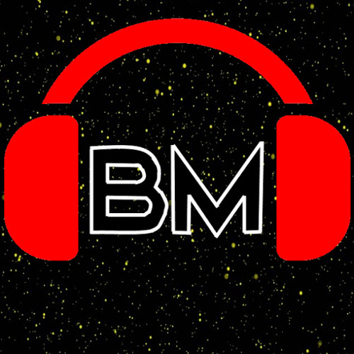 bloodman's Music Mashups | Free Listening on SoundCloud