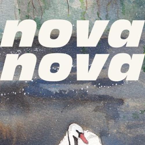 Nova Nova's avatar