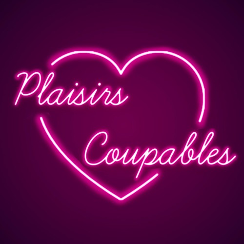 Plaisirs Coupables's avatar