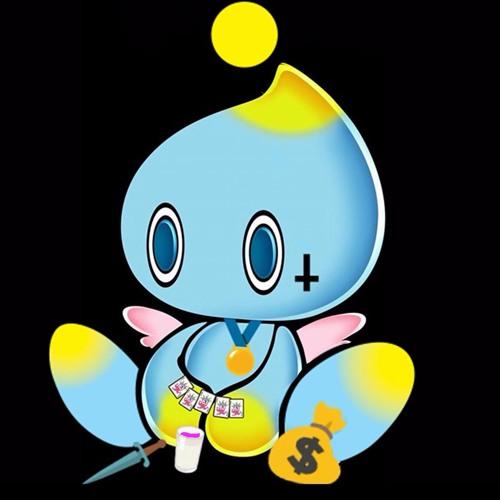 ⚔️BladePact⚔️'s avatar