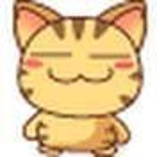 Kaley Archey's avatar