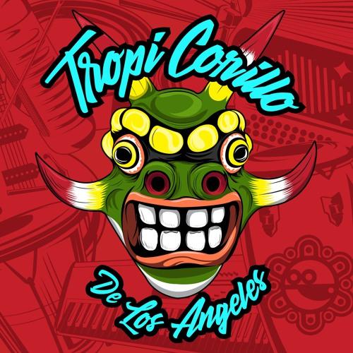 Tropi Corillo's avatar