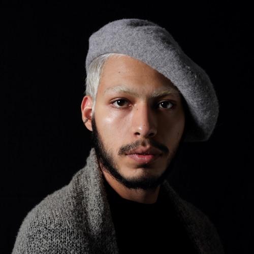 Emik Durán's avatar