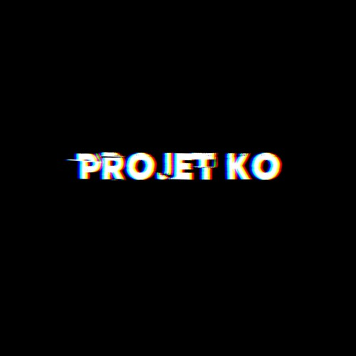 PROJET KO's avatar