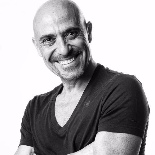 STEFANO CAPASSO's avatar