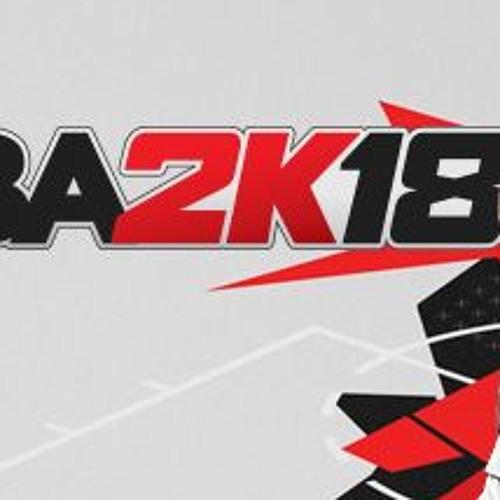 NBA 2K18 LOCKER CODES's avatar