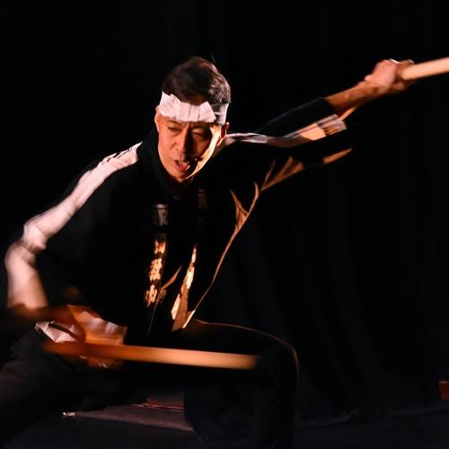 NagataShachu's avatar