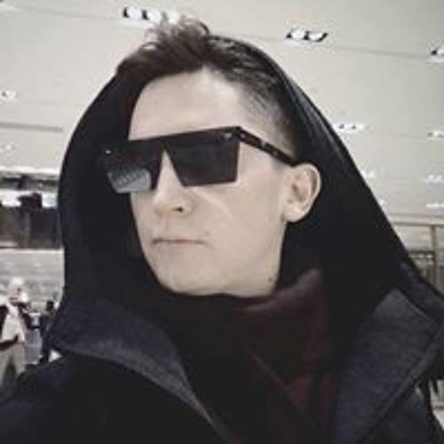 Medvedev Mikhail's avatar