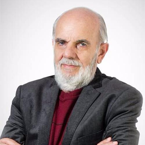 Cleyson Dellcorso's avatar