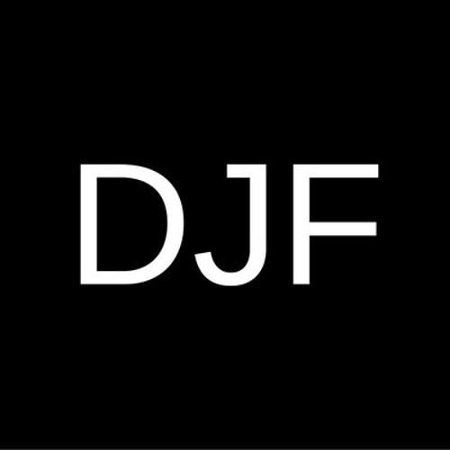 DijiFi's avatar