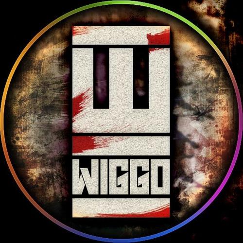 Wiggo's avatar