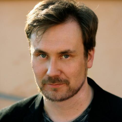 Jarkko Hartikainen's avatar