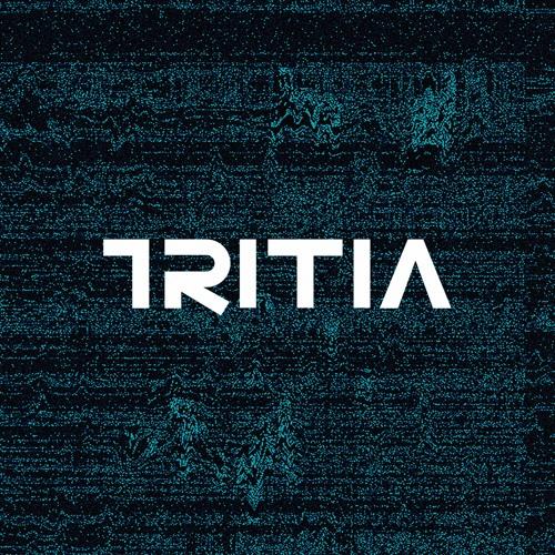 Tritia (ex-FreeQ Brothers)'s avatar