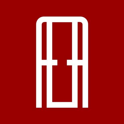 AEBSENCE's avatar