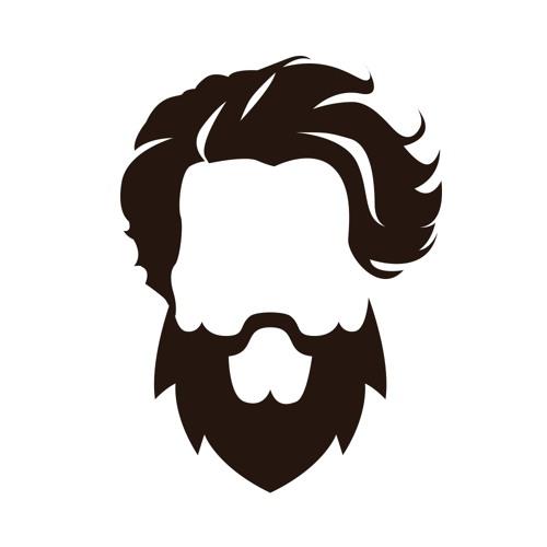 Redvers's avatar
