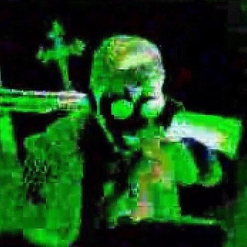 GUNZONMYDICK's avatar