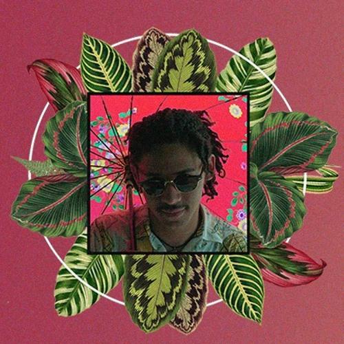 tessellated's avatar