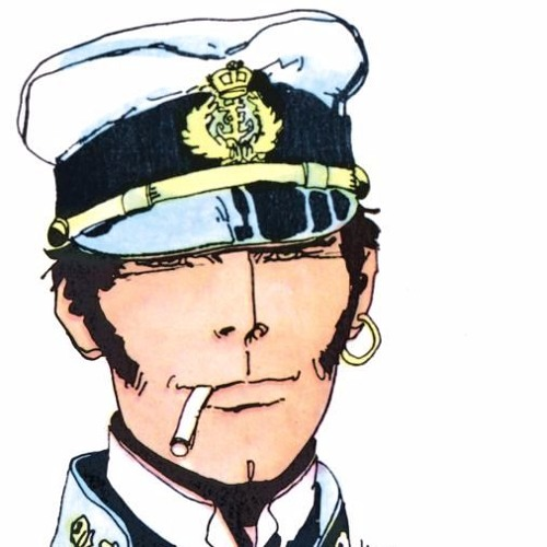 mariathebr's avatar