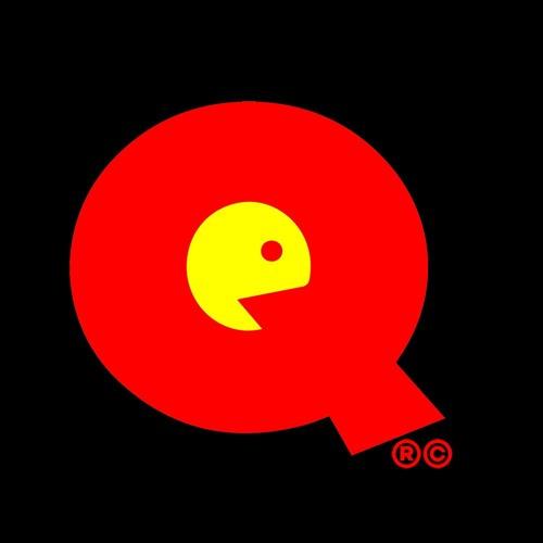Q P.O.P.'s avatar