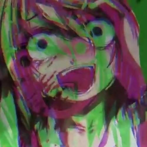 senketsual's avatar