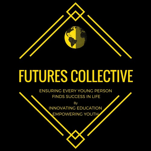 Futures Collective's avatar