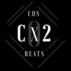 CX2-BEATS
