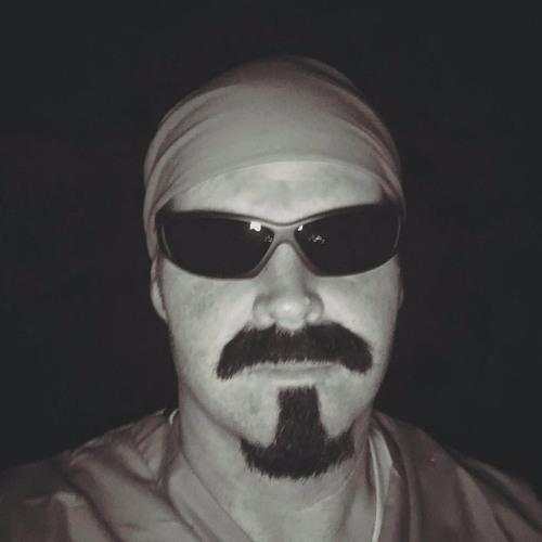 scottybear23's avatar