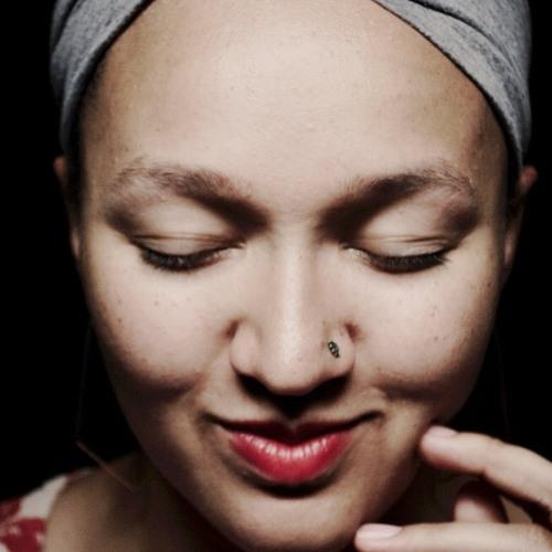 Corinne Bahia's avatar