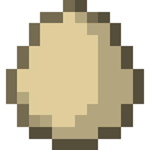 x Okapy's avatar