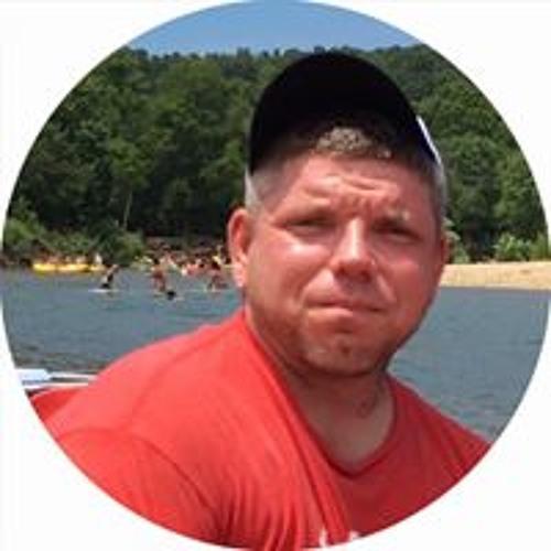 Zellmer John's avatar