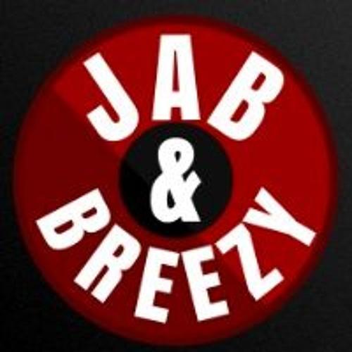 The JAB & BREEZY Podcast's avatar