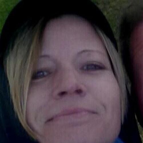 Fiona Leimkötter's avatar