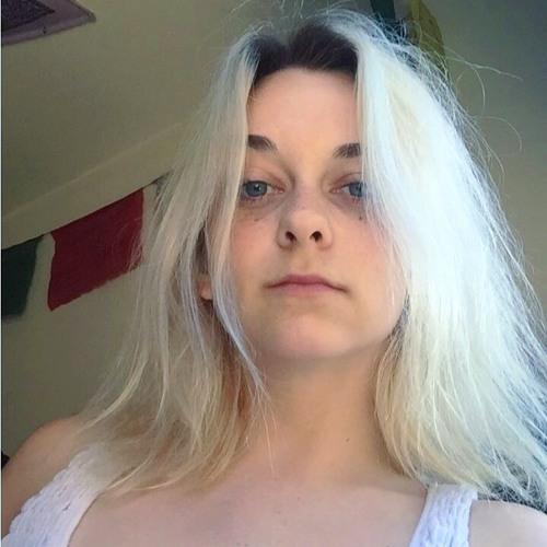 savannastauffer's avatar