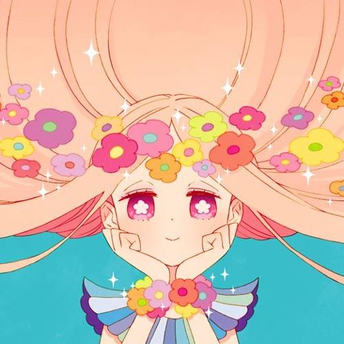 Marioowo's avatar