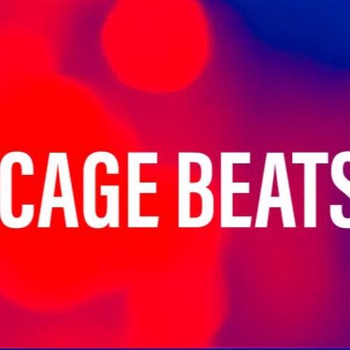 CageGotBeats's avatar