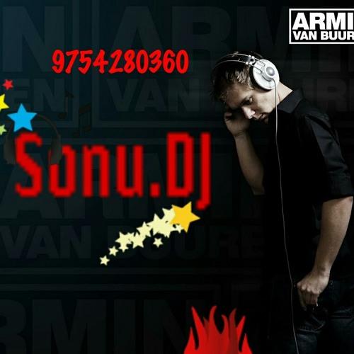 DJ SONU MANDLA MP's avatar
