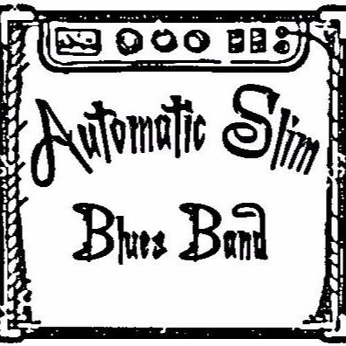 AutomaticSlim's avatar