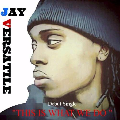 Jay Versatile TV's avatar