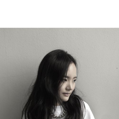 Jongeun  Lee's avatar