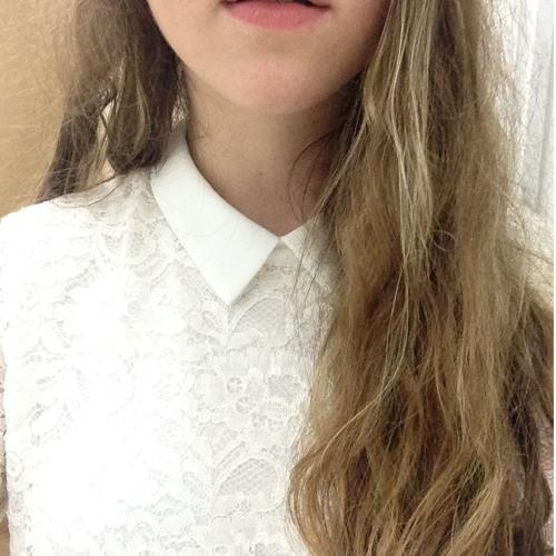 Laura Dee's avatar