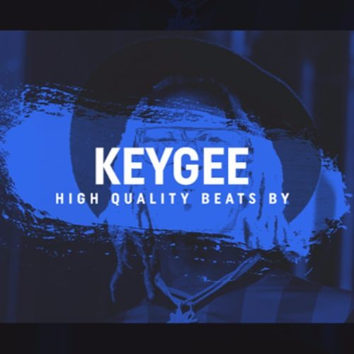 Keygee Beats's avatar