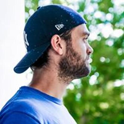 Ricardo's avatar