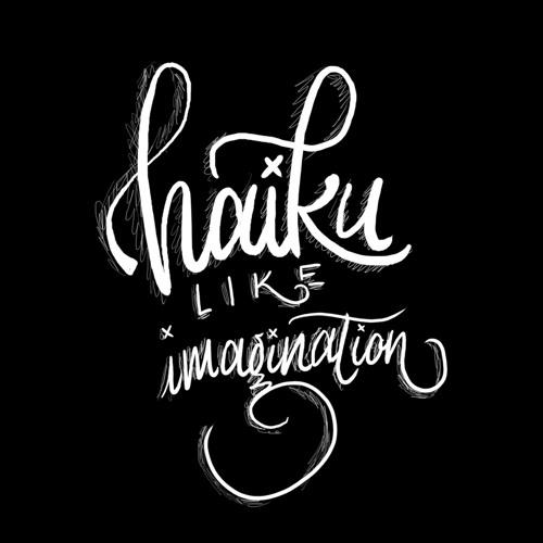 Haiku-like Imagination's avatar