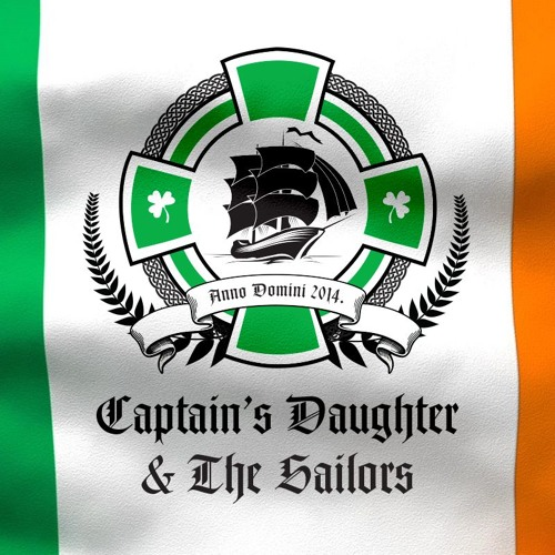 Captain's Daughter & The Sailors's avatar